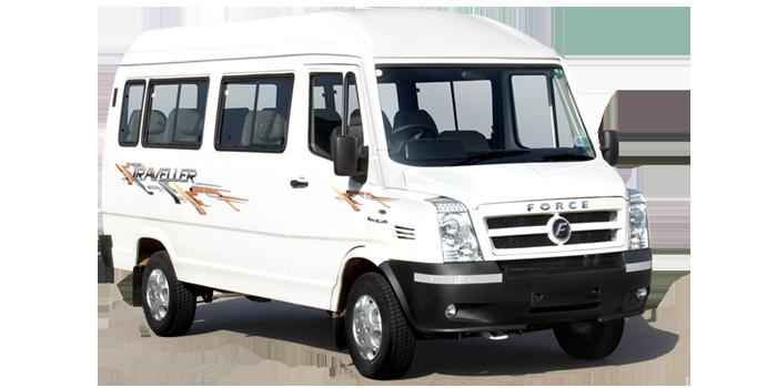 14-seater-Tempo-Traveller-Goa_goa_cabs