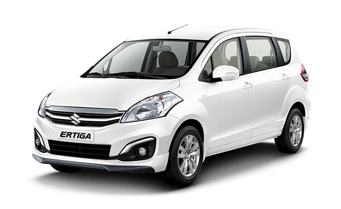 Lowest Taxi Fare in Goa